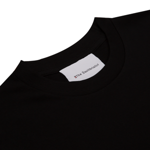 The Pocket Tee // Void