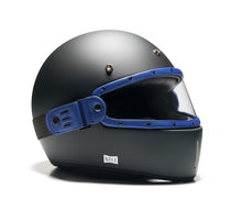 EQ Leo Maska - Navy Blue