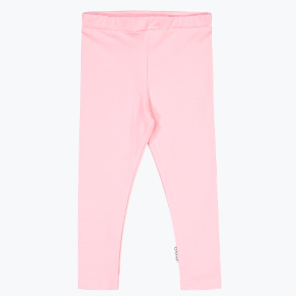 Gugguu Bubble Gum Leggings