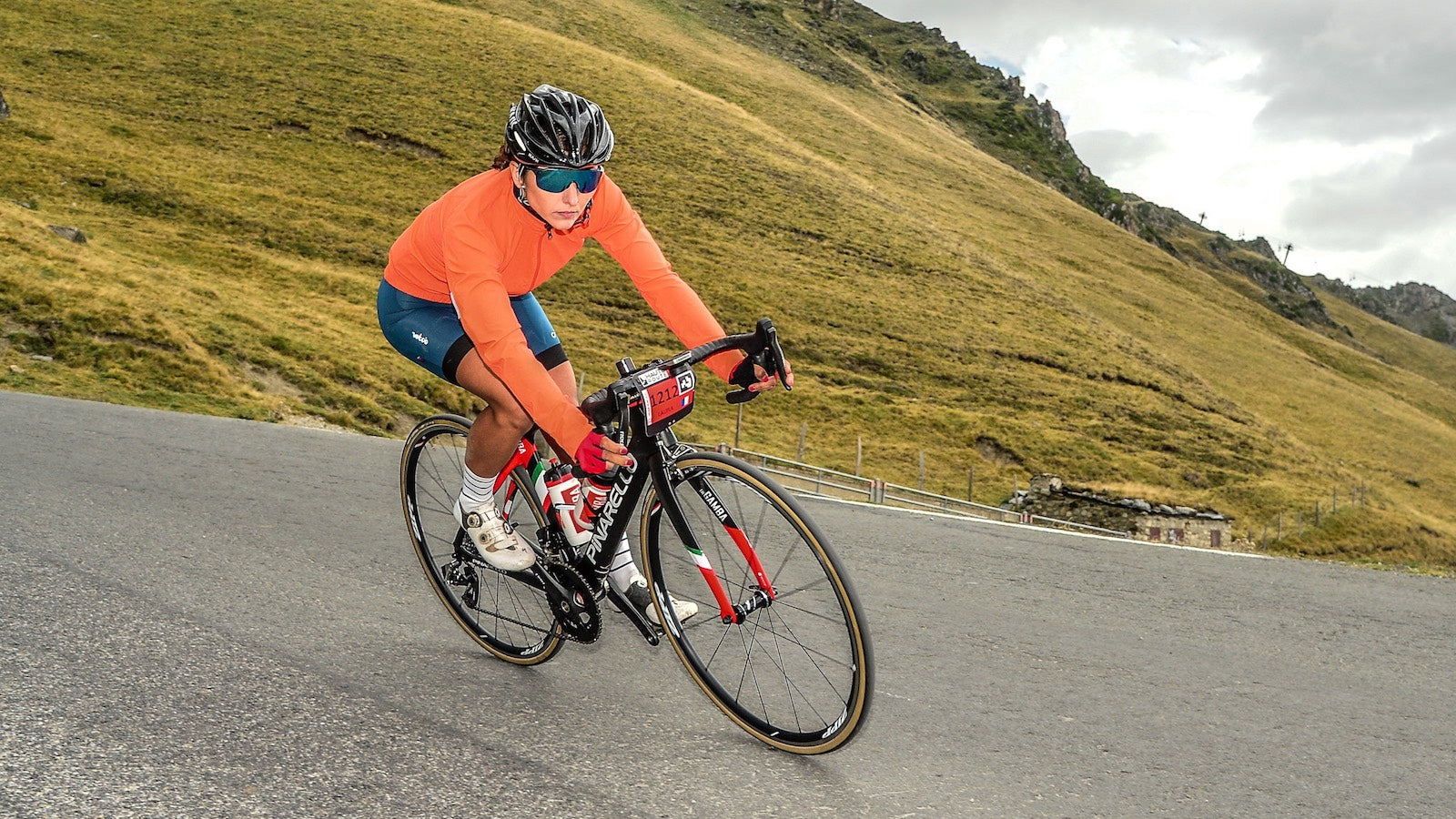 6 Insights from the Haute Route Pyrenees