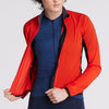 Women's Ultralight Jacket