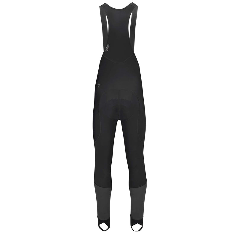 Men's ZERO Bib Tight