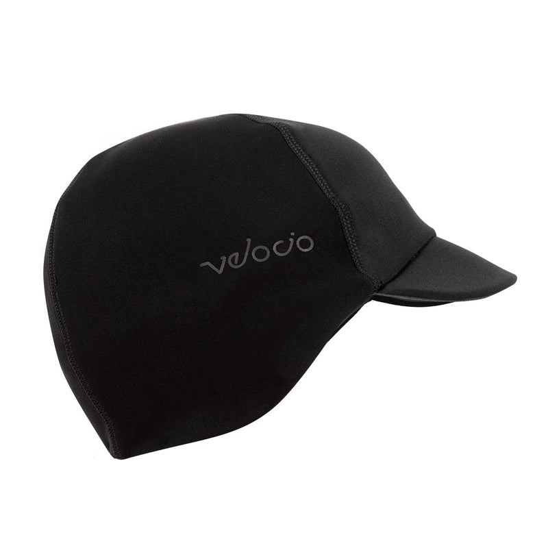 ZERO Cycling Cap