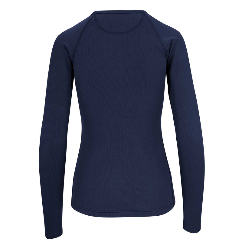 Women's Merino 160 LS Base Layer