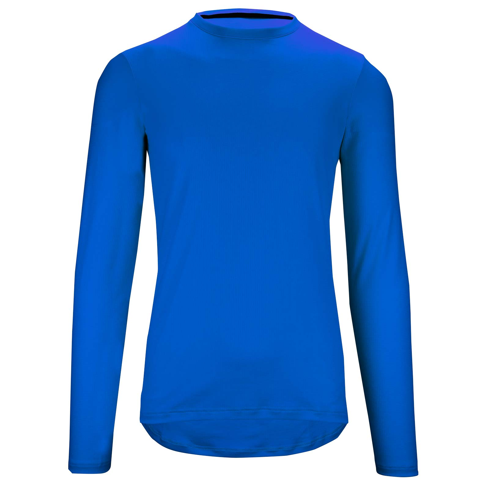 Men's Delta Long Sleeve (S20)