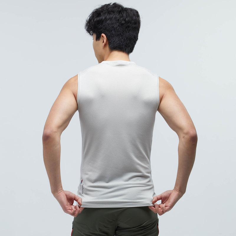 Men's Radiator TRAIL Tank