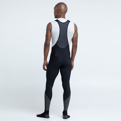 Men's Thermal Bib Tight