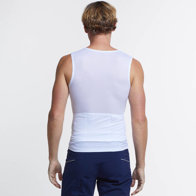Men's TRAIL Base Layer