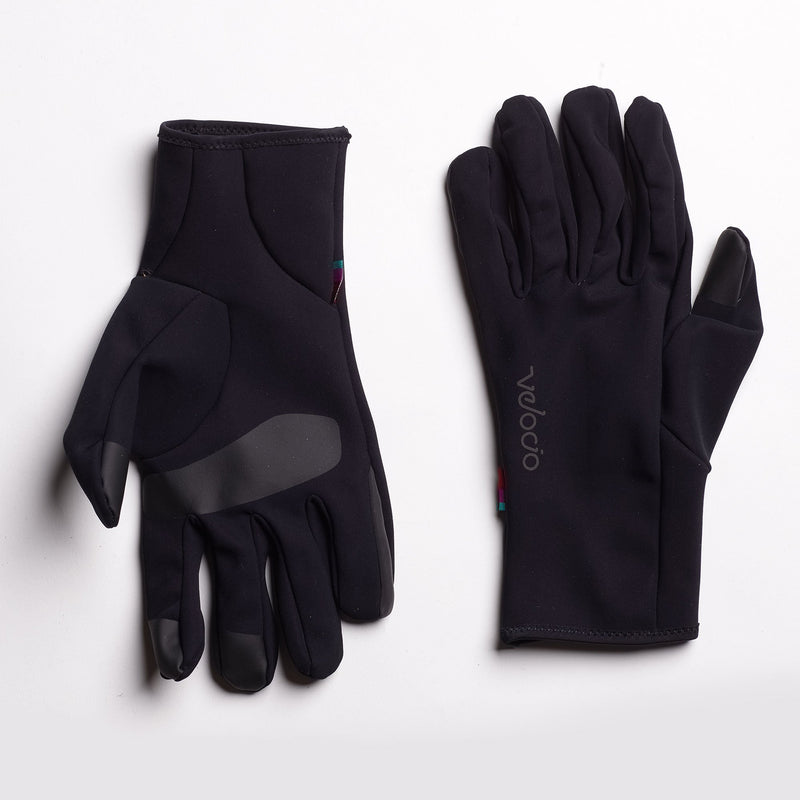 /& VELOCIO Race Gloves XS Cycling RAPHA Mitts S