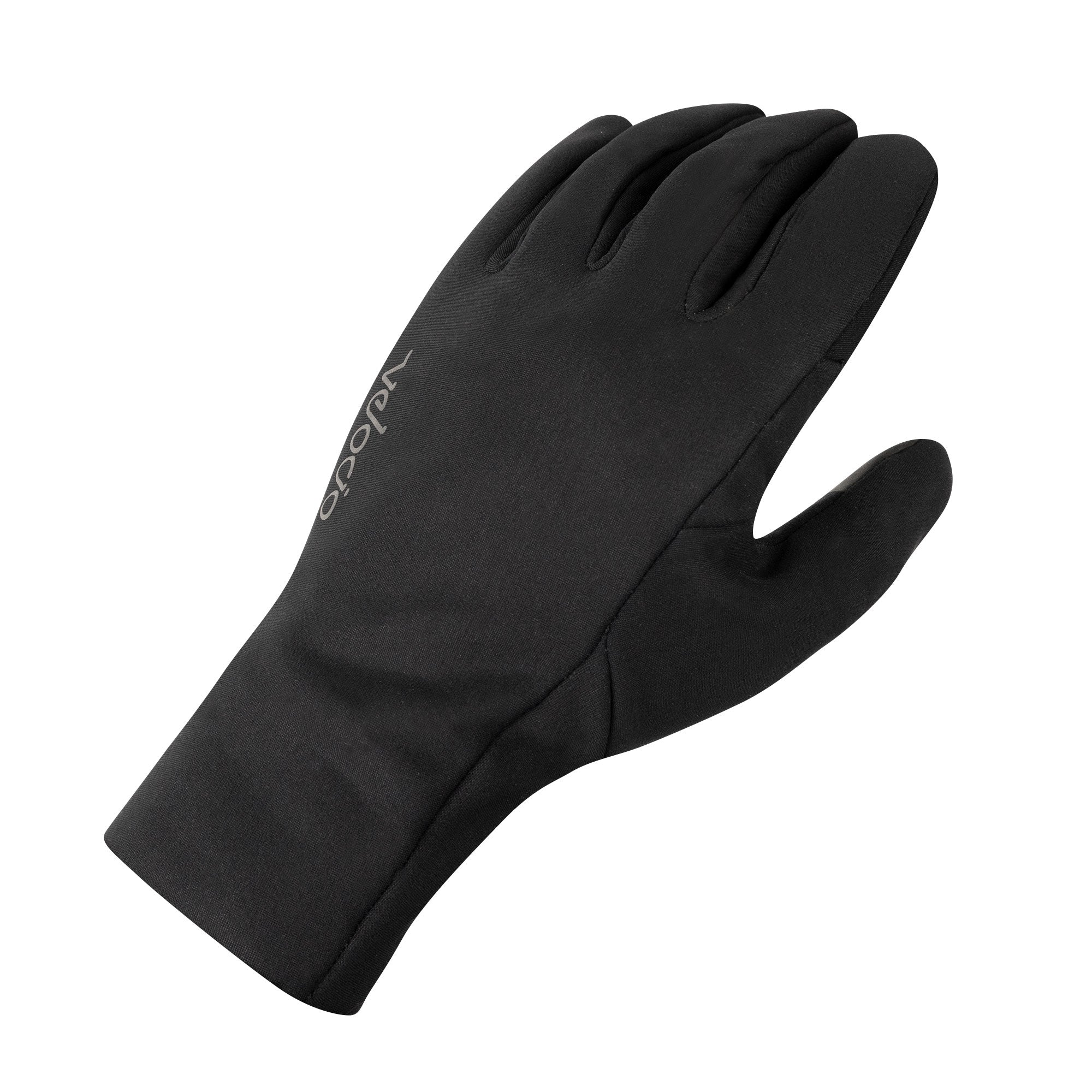 Signature Softshell Glove
