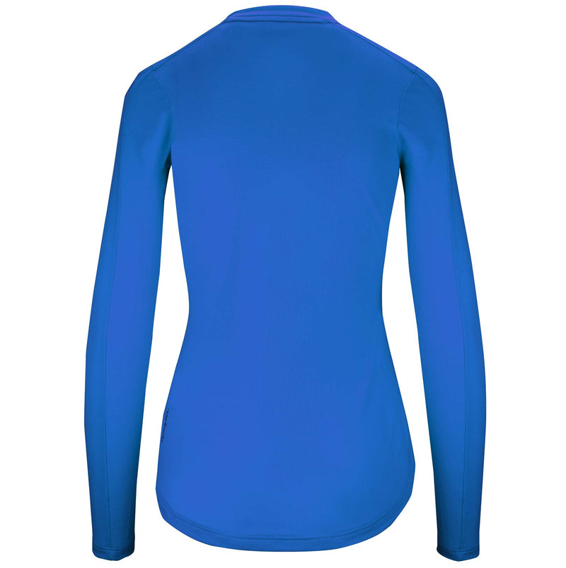 Women's Delta Long Sleeve