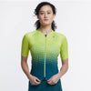 Women's Halftone Ultralight Jersey