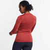 Women's Merino 210 Long Sleeve