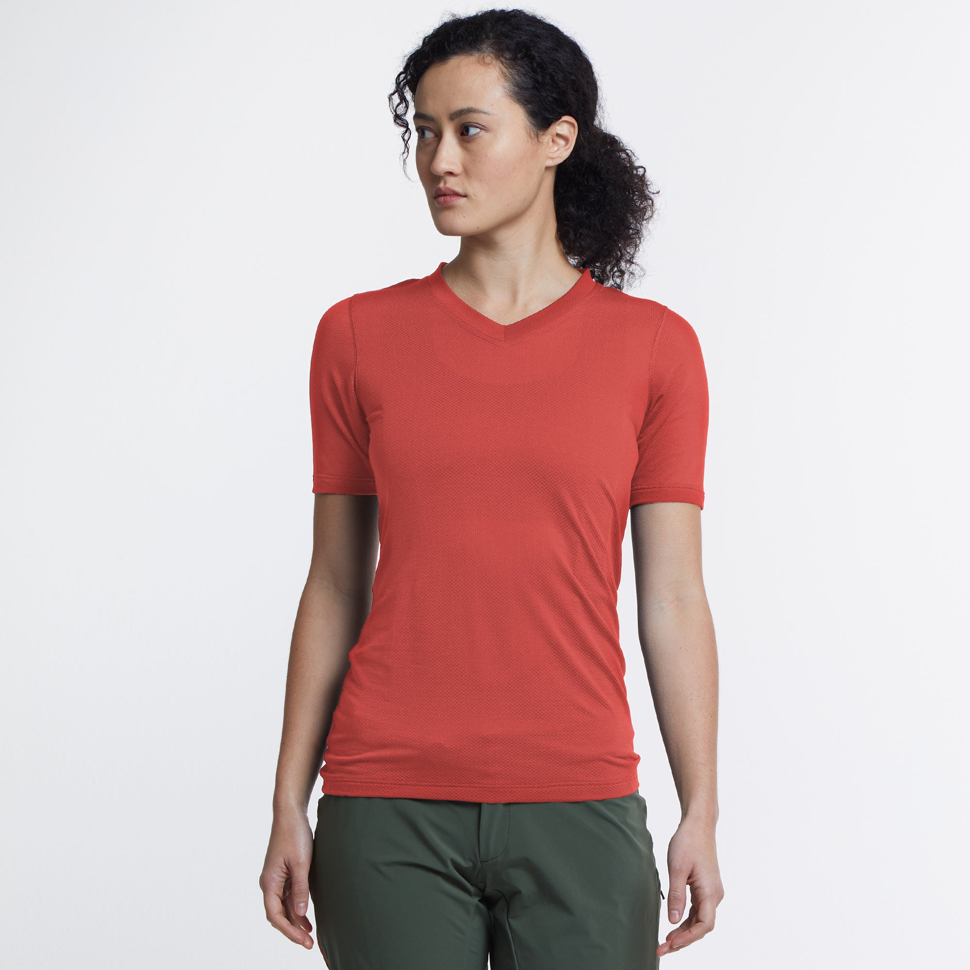 Women's Radiator TRAIL Tee