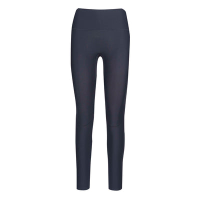 Women's RECON Legging