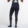 Women's Signature Bib Knicker