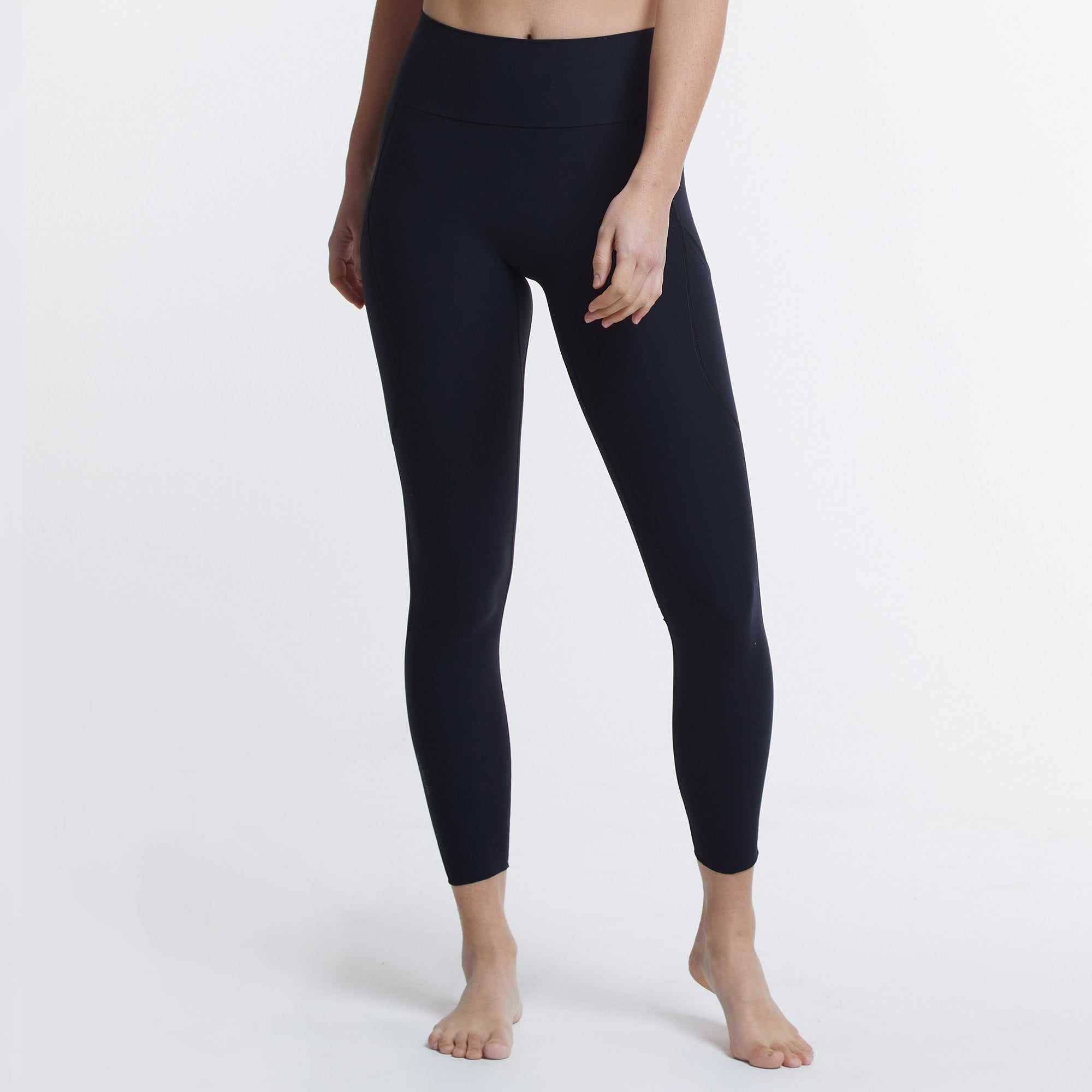 Women's Stealth Legging