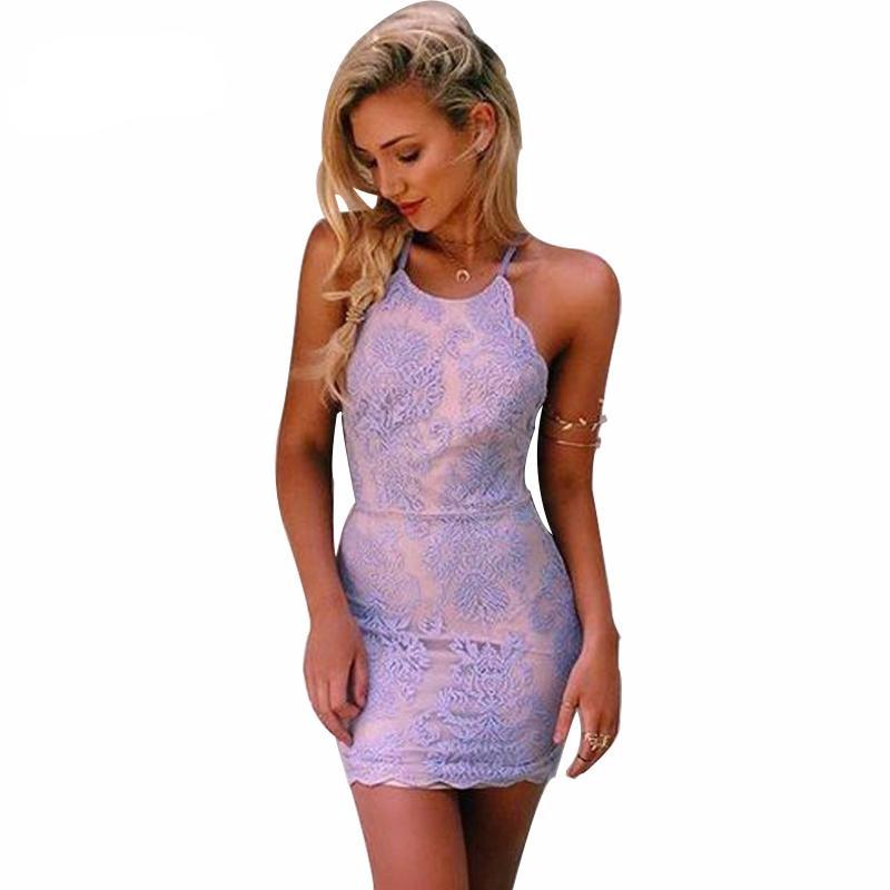 fb0256112bc4 Lace bodycon dress color options – StreetPacific