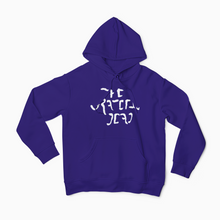 Grateful Dead Magic Egypt Hoodie / Jerry Garcia / Bob Weir / Dead and Co / Phil Lesh / FREE SHIPPING IN US