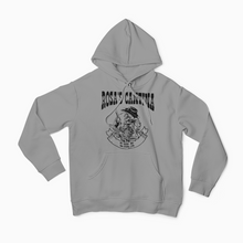 Grateful Dead El Paso Hoodie / Jerry Garcia / Bob Weir / Phish / FREE SHIPPING IN US