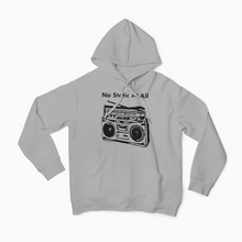 Steely Dan Hoodie / No Static At All / FM / Super Soft / FREE SHIPPING IN US