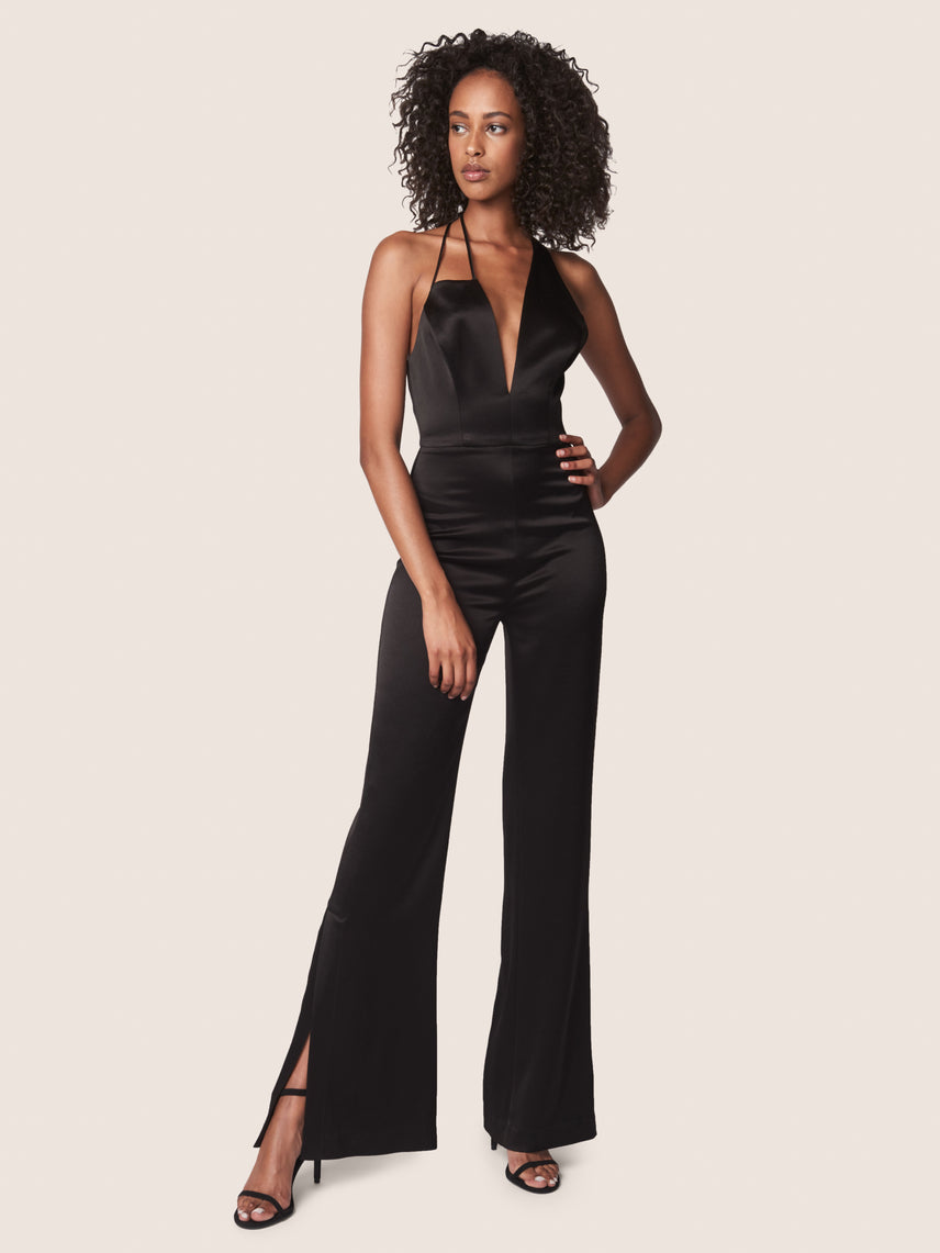 Sawyer Jumpsuit