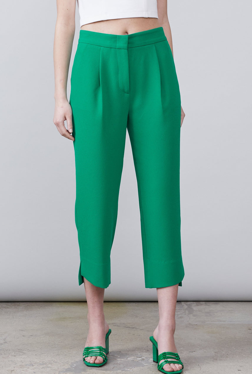 Tracy Pant