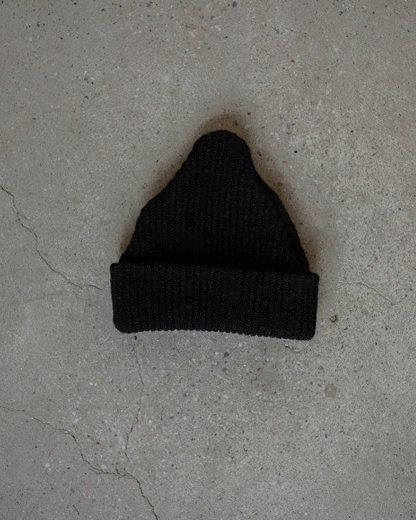 Adult Port Beanie