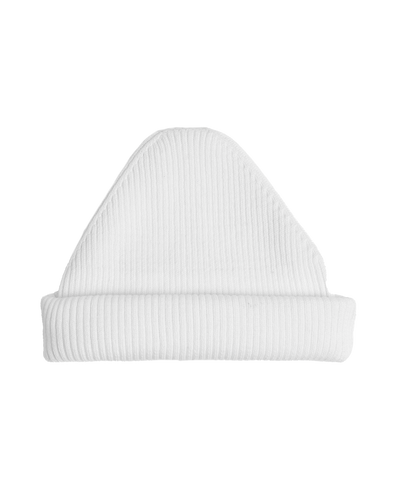 Adult Cotton Port Beanie