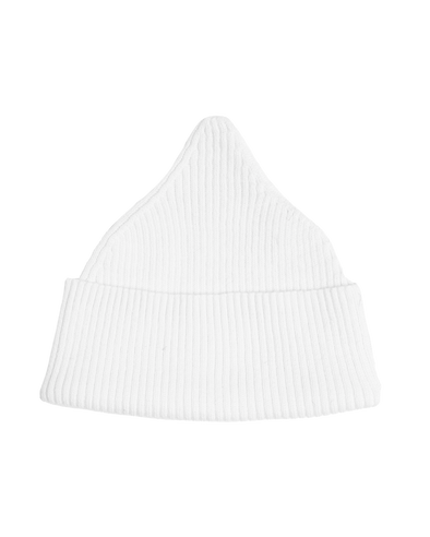 Children's Cotton Port Beanie