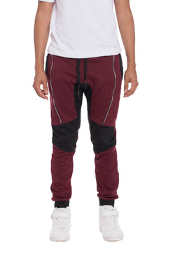 CASUAL JOGGER PANTS