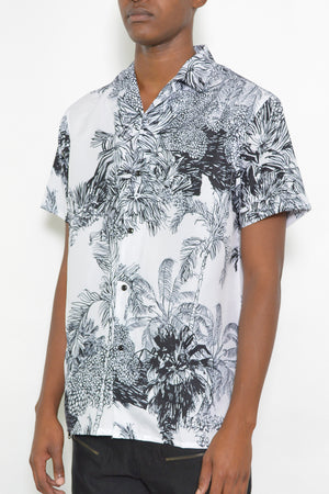 Load image into Gallery viewer, THE VALLEY SHORT SLEEVE SHIRT