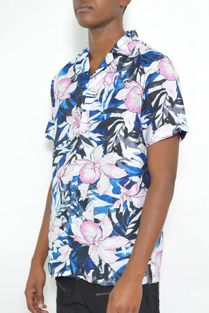 Load image into Gallery viewer, MISU SHORT SLEEVE SHIRT