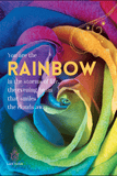 Be the Rainbow Card-NZ CARDS-Affirmations (NZ)-The Outpost NZ
