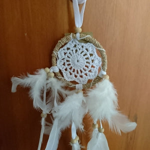 Dakota Dreamcatchers-HOMEWARES-Stone Beads (THA)-Small-The Outpost NZ