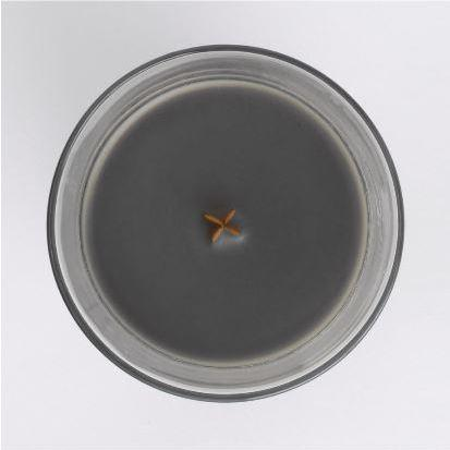 Evening Onyx Soy Candle-NZ CANDLES-Splosh (AUS)-Medium-The Outpost NZ