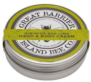 Hand & Body Cream 100g,NZ SKINCARE,The Outpost NZ The Outpost NZ, New Zealand, outpost, Queenstown