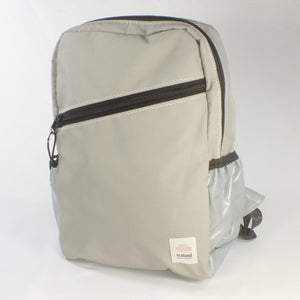 Jolla Roan Grey Backpack BS-SEALAND-Sealand (SA)-The Outpost NZ