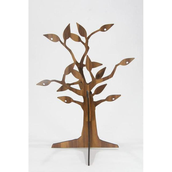 Kitset Tree-SALE / NZ-Not specified-Woodgrain-The Outpost NZ