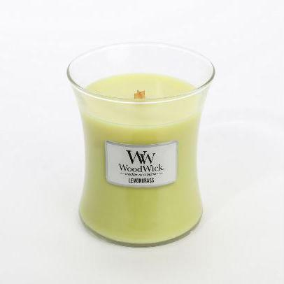 Lemongrass Soy Candle-NZ CANDLES-Splosh (AUS)-Medium-The Outpost NZ