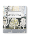 Little Book of...-NZ STATIONERY-Affirmations (NZ)-Disiderata-The Outpost NZ