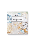 Little Book of...-NZ STATIONERY-Affirmations (NZ)-Happiness-The Outpost NZ