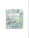 Little Book of...-NZ STATIONERY-Affirmations (NZ)-Inspiration-The Outpost NZ