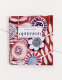 Little Book of...-NZ STATIONERY-Affirmations (NZ)-Optimism-The Outpost NZ