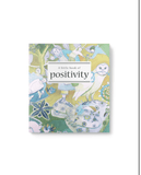 Little Book of...-NZ STATIONERY-Affirmations (NZ)-Positivity-The Outpost NZ