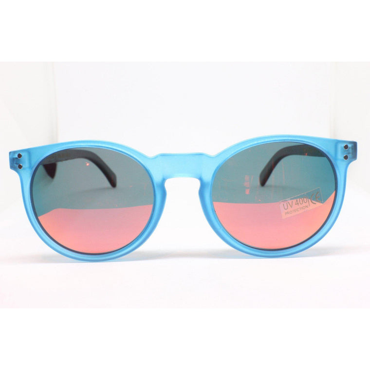 Polarised Sunglasses 067