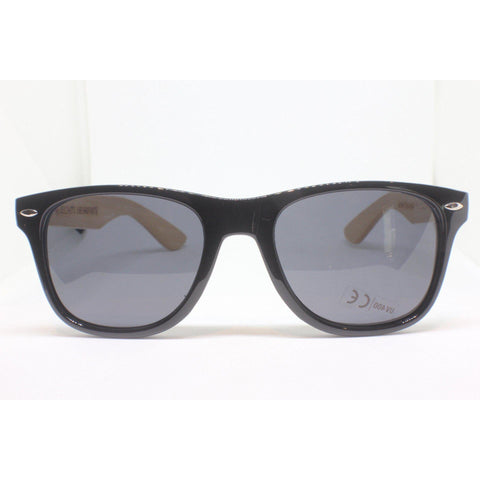 Polarised Sunglasses 105