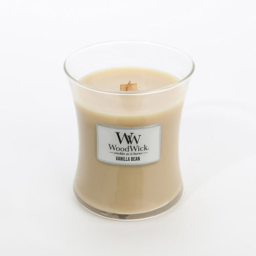Vanilla Bean Soy Candle-NZ CANDLES-Splosh (AUS)-Mini-The Outpost NZ