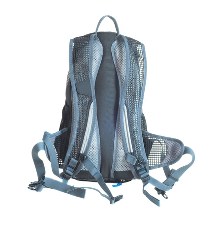 Backpacks for Back Pain