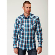 Men's - West Made Collection Shirt